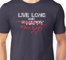 Live long and... T-Shirt