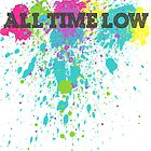 All time low! by minun