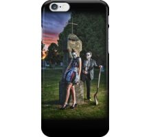 Forever Together, Apple iphone 4 4s, iPhone 3Gs, iPod Touch 4g case iPhone Case/Skin