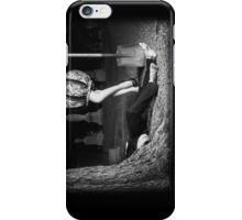 Love Hurts, Apple iphone 4 4s, iPhone 3Gs, iPod Touch 4g case iPhone Case/Skin