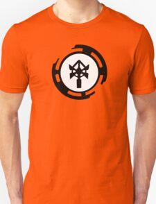 Elemental Discharge T-Shirt