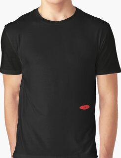 DJ Night Owl Graphic T-Shirt