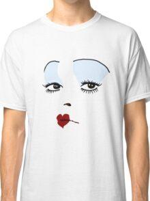Queen Wonderland Classic T-Shirt