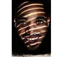 Skin Tone ? Photographic Print