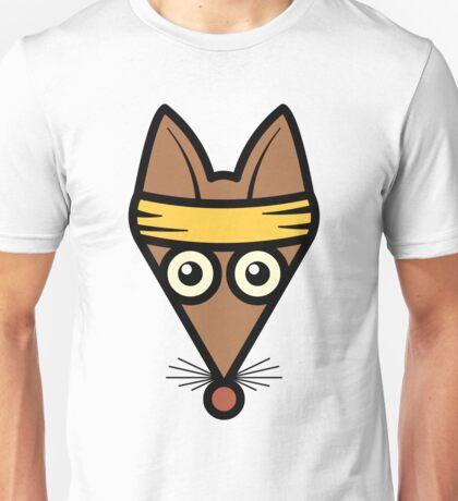 Possum Power Unisex T-Shirt