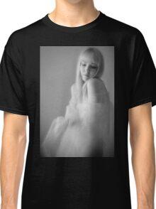 Sylph Sia  Classic T-Shirt