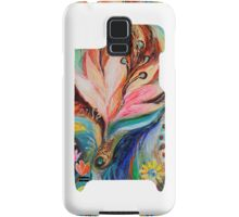"iPhone case 1 based on my original artwork ""Before First Sin"" Samsung Galaxy Case/Skin"