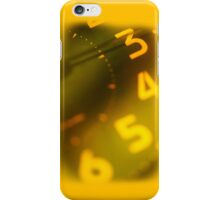 Time #2 Apple iphone 4 4s, iPhone 3Gs, iPod Touch 4g case iPhone Case/Skin