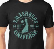 Mushroom Champion 5 Unisex T-Shirt