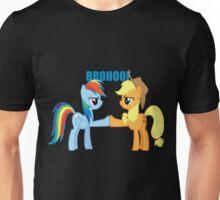 Brohoof Unisex T-Shirt