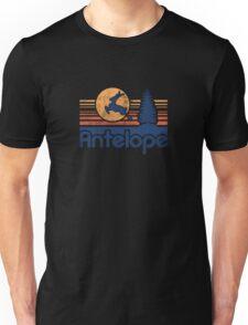 Marco Esquandolas Unisex T-Shirt