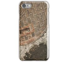 Texture #1  iphone 4 4s, iPhone 3Gs, iPod Touch 4g case iPhone Case/Skin