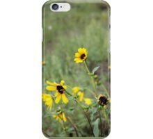 Bonito iPhone Case/Skin