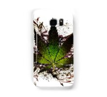420 Tribute 2012. Samsung Galaxy Case/Skin