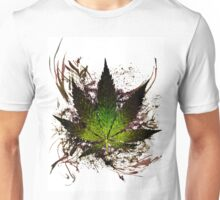 420 Tribute 2012. Unisex T-Shirt
