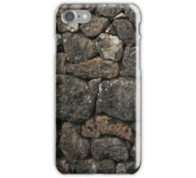 Rocks formation (Texture)  iphone 4 4s, iPhone 3Gs, iPod Touch 4g case iPhone Case/Skin