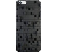 Pixel Land iPhone Case/Skin
