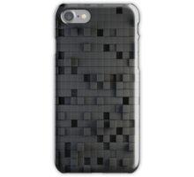 Pixel Land iPhone Case/Skin