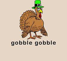 """Thanksgiving """"gobble gobble"""" T-Shirt Unisex T-Shirt"""