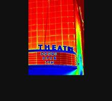 Theatre Unisex T-Shirt