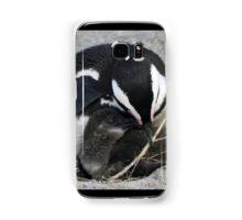 Boulders 16 Samsung Galaxy Case/Skin