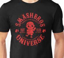 Smash Town Champion Unisex T-Shirt