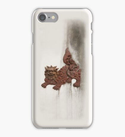 Chisa Texture (Okinawa, Japan) #3  iphone 4 4s, iPhone 3Gs, iPod Touch 4g case iPhone Case/Skin