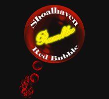 Shoalhaven Bubblers Unisex T-Shirt