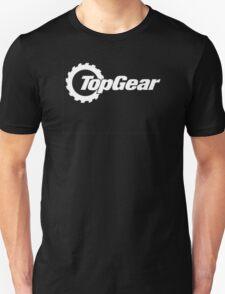 Top Gear Motosport T-Shirt