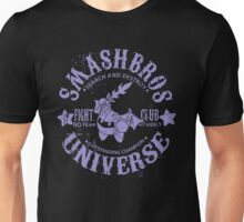 Star Champion 2 Unisex T-Shirt