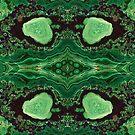 malachite by creativemonsoon