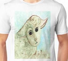 Just One Little Lamb Unisex T-Shirt