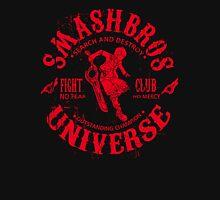 Xenoblade Champion Unisex T-Shirt