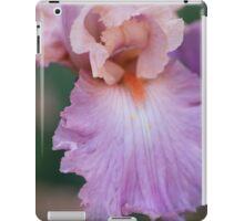 Irresistible Iris iPad Case/Skin