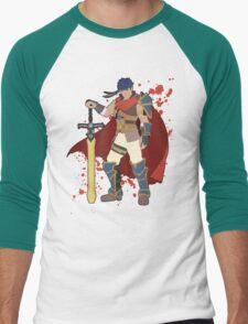 Ike - Super Smash Bros T-Shirt