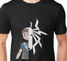 Nolan & Caleb Logo Unisex T-Shirt
