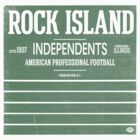 Rock Island Independents by eLEkt