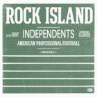 Rock Island Independents by eLEkt