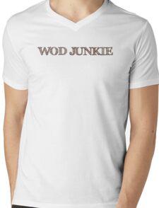 WOD JUNKIE T-Shirt