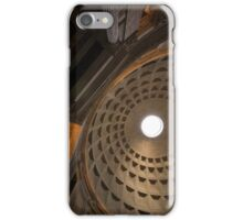 Pantheon, Rome #3, Apple iphone 4 4s, iPhone 3Gs, iPod Touch 4g case iPhone Case/Skin