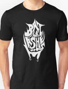 Bat For Lashes T-Shirt