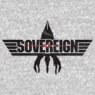 Top Sovereign by justinglen75