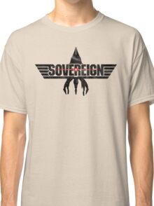 Top Sovereign Classic T-Shirt