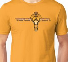 Terok Nor (aka Deep Space 9) Unisex T-Shirt