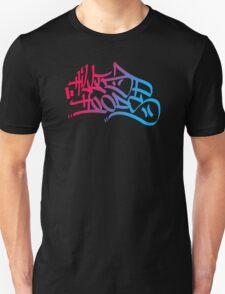 hilltop hoods pop color T-Shirt