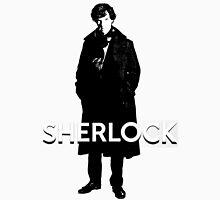 SHERLOCK - BBC T-Shirt
