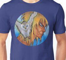 OWL GOBLIN Unisex T-Shirt
