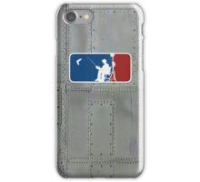 ML FPV iPhone iPhone Case/Skin
