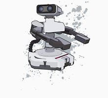 R.O.B - Super Smash Bros Unisex T-Shirt