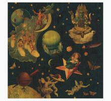 Mellon Collie and the Infinite Sadness  Kids Clothes
